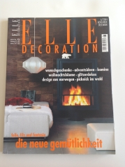 2004 Elle Decoration