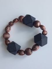 Armband Copper