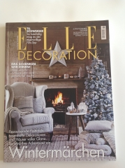 2014 Elle Decoration